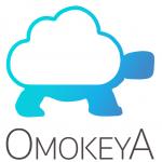 Omokeya Logo