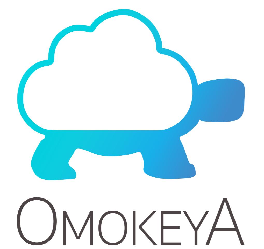 Omokeya – Onlinelotse für Beweglichkeit