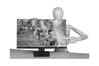 Bild Aquafitness und Wassergymnastik für ein vielseitiges, schonendes Training