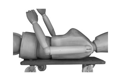 Bild Entlastende Arbeitsmittel für den Handwerker – Knieschoner, Kniekissen und mehr