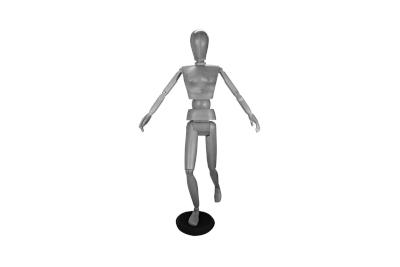 Bild Trainingsvideos mit Geräten für das Balancetraining