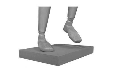 Bild Sportgeräte für dein Balancetraining – so machst du ein effektives Workout