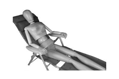 Bild Bequeme Möbel für deine Erholung – vom Relaxsessel bis zum Gartenstuhl