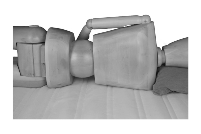 Bild Matratze – finde über uns deine perfekte Matratze, die wirklich zu dir passt