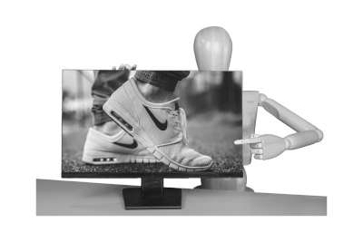 Bild Experten für Bewegungs- und Laufanalysen