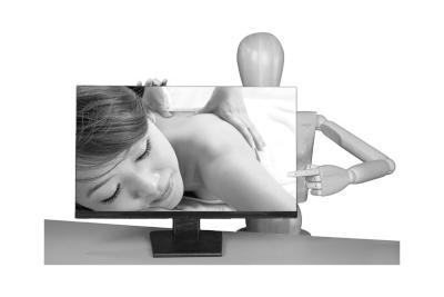 Bild Anwendungen im Spa für deine Wellness