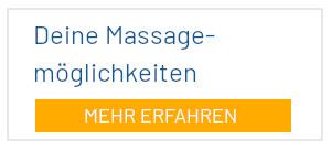 Button Massage Massagemöglichkeiten