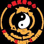 Logo des Kampf-Kunst-Centers von Bernd Höhle für Kurse zum Tao Qi Gong