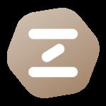 Logo der orhopädischen Privatpraxis Muskuloskelettale Zelltherapie in Mannheim