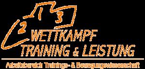 Logo vom Institut für Sportwissenschaften der Universität Bayreuth