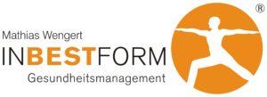 Logo INBESTFORM