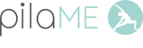 Logo pilaME