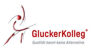 Logo Gluckerkolleg