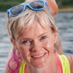 Profilbild Julia Klesse