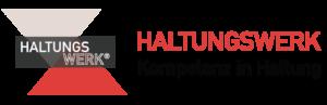 Logo Haltungswerk