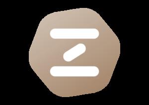 Logo ZOTU