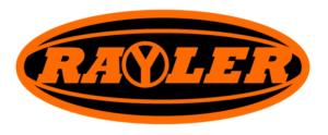 Logo RAYLER