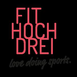 Logo fithoch3