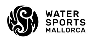 Logo Water Sports Mallorca